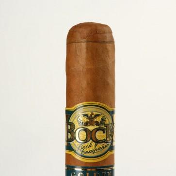 Bock y Ca Golden Edition Robusto Special