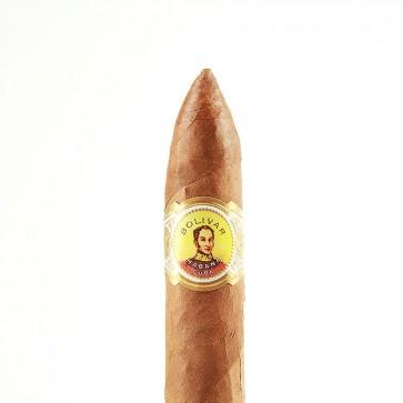 Bolivar Belicosos Finos 30 Aniversario