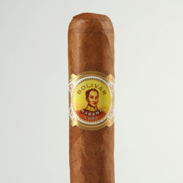 Bolivar Royal Corona AT