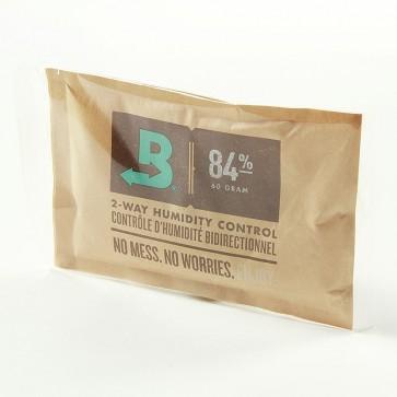 Boveda Humidipak Zigarrenbefeuchter Beutel 84%