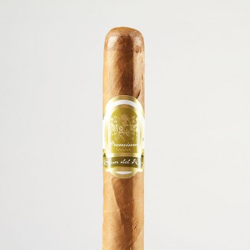 Brun del Ré Premium Churchill