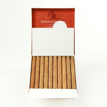 Buena Vista Dark Fired Kentucky Cigarillos