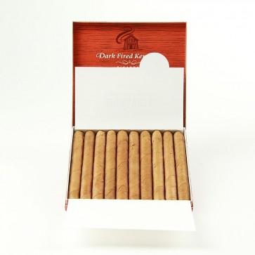 Buena Vista Dark Fired Kentucky Cigarros