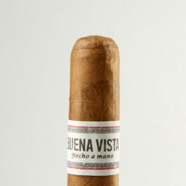 Buena Vista Araperique Short Robusto