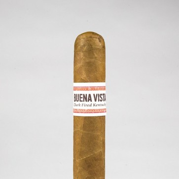 Buena Vista Dark Fired Kentucky Toro