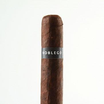 cenicero Limited Edition VI Robusto Gordo
