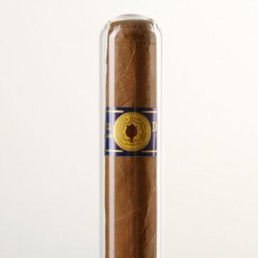 Santa Damiana Classic Corona Glas Tube
