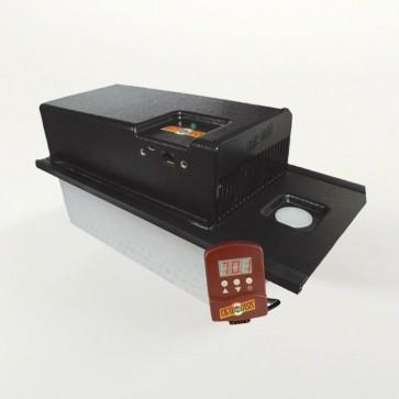 Cigar Oasis Befeuchtungssystem Magna