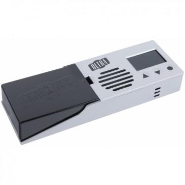Cigar Oasis Befeuchtungssystem Ultra 3.0