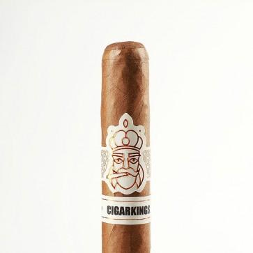 CigarKings Corona Sun Grown