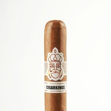 CigarKings Robusto Sun Grown