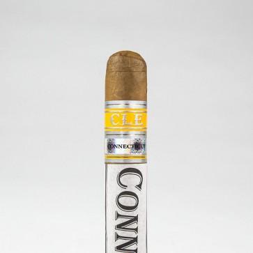 CLE Connecticut Corona