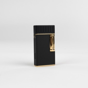 Colibri Zigarrenfeuerzeug Julius