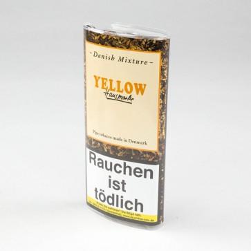 Danish Mixture Hausmarke Yellow