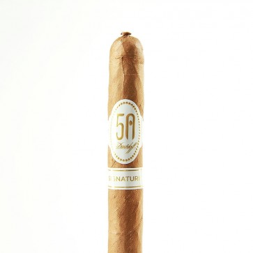 Davidoff Signature No. 2