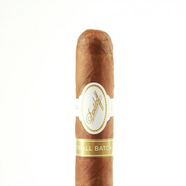 Davidoff Small Batch No. 2