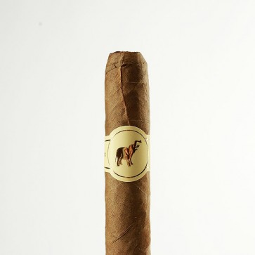 De Olifant Classic Ivory XO Imperial