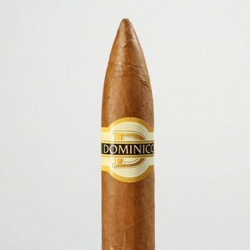 Villiger Dominico Torpedo