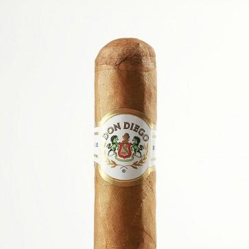 Don Diego Special Edition 2020 Half Corona