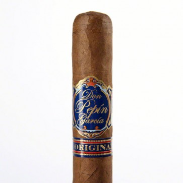 Don Pepin Garcia Blue Label Toro Gordo