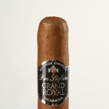 Don Stefano Grand Royal Toro