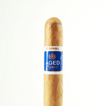 Dunhill Aged Cigars Condados (Toro)