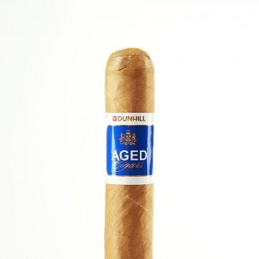 Dunhill Aged Cigars Romanas (Robusto)