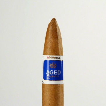 Dunhill Aged Cigars Centanas