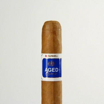 Dunhill Aged Cigars Condados