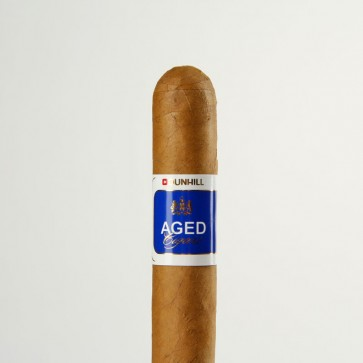 Dunhill Aged Cigars Peravias