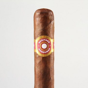 Dunhill Heritage Gigante