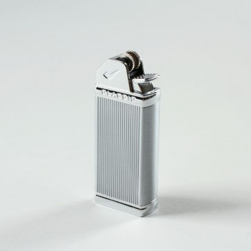 Eurojet Classic Pipe Lighter