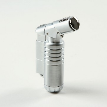 Eurojet Super Torch Chrome