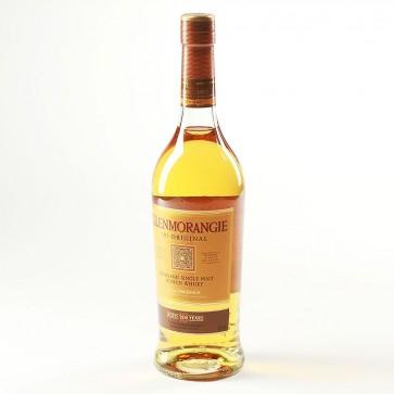 Glenmorangie Whisky Original 10 Jahre