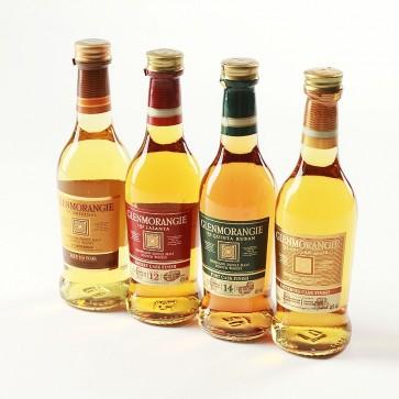 Glenmorangie Whisky Tasting Set