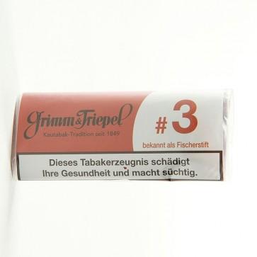 Grimm & Triepel Nr. 3