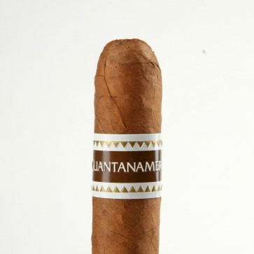 Guantanamera Minutos AT