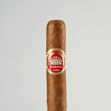 H. Upmann Corona Junior A/T