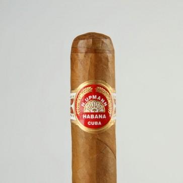 H. Upmann Half Corona