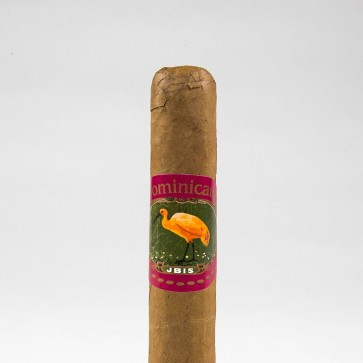 Ibis Dominican Robusto
