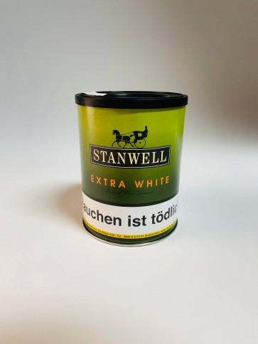 Stanwell Extra White