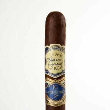 Jaime Garcia Reserva Especial Limited Edition 3700/2011 Toro