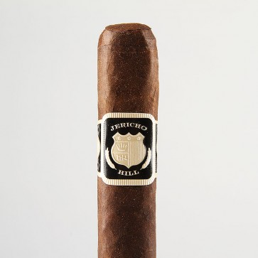 Jericho Hill by Crowned Heads OBS (Robusto)