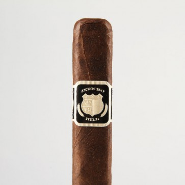 Jericho Hill by Crowned Heads Willy Lee (Toro)
