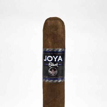 Joya de Nicaragua Black Double Robusto