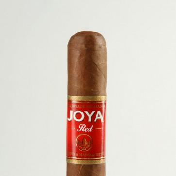 Joya de Nicaragua Red Robusto