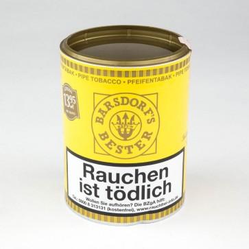 Käpt'n Barsdorf's Bester Pfeifentabak Gold