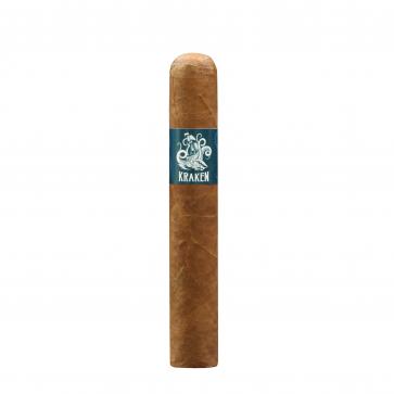 Kraken Cigars Fanaticos