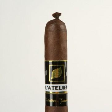 L'Atelier Selection Speciale LAT 46
