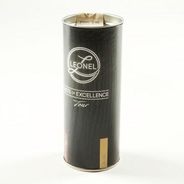 Leonel Taste of Excellence Tube